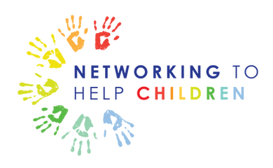 NETWORKING TO HELP CHILDREN, INC.